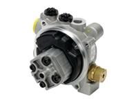 0,25CC pump support 4/2 (3G)