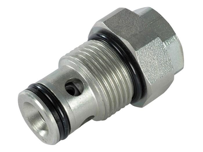 SDE030-060/BP ventilkit kontraventil