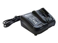 Battery Quick Charging Unit - 230V