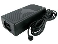 HPM 6000 Power supply          SR-PSU-HPM6000