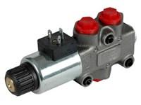 DFE052/3D18ES-W201 12VDC