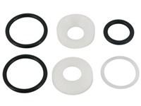 Seal kit for ball valve        BK3 DN06 1123