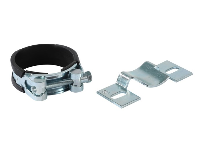 Saip akkumulatorclamp  67-72mm
