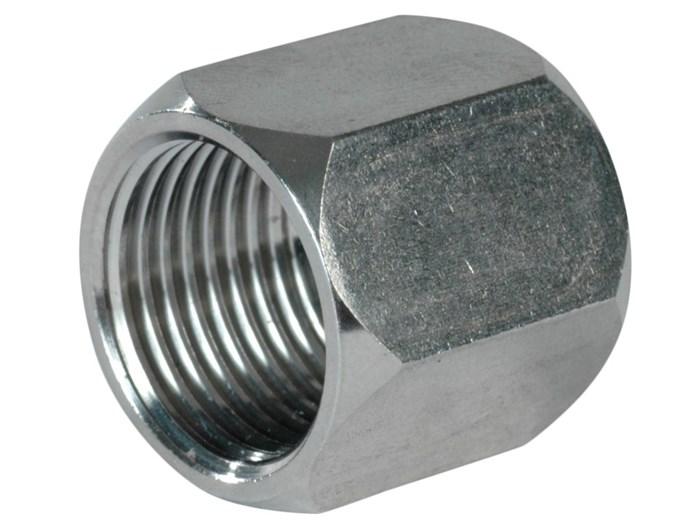 Omløber 12 mm          AISI316