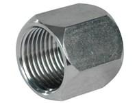 Omløber 10 mm          AISI316
