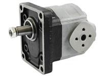 Pump Casappa Gr2 26.42cc