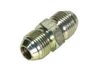 Adapter Rak, Utv-JIS/G