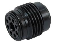 Check valve inserts - Reversible - Fimma VRC