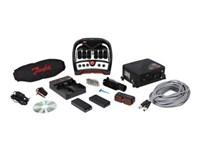Remote Control IK3 Proportional incl. MP20V receiver
