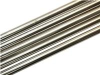 06X1.5mm AISI304 Hydraulikrør - EN10216-5