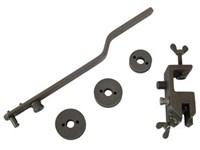 Pipe bending tool ø6/8-ø10/12  + saw-box