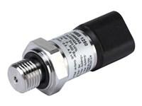 MBS1250 Press. Sensor 0-500bar IP67 Deutsch DT-04, G1/4