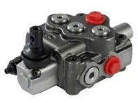 SD5/1-P(KG3-120)/38L/AET       Walvoil