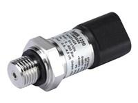 MBS1250 Press. Sensor 0-600bar IP67 Deutsch DT-04, G1/4