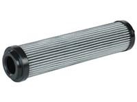 Filterelement a10my HP0394A10AN
