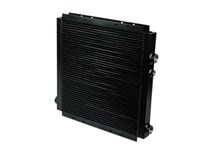 Cooling element LD 033 for LAC,LDC,LHC and LOC without bypas
