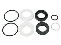 Seal kit for ball valve        BK3 DN25 1123