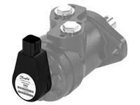 EMD sensor Pluse mode 55pulse/rev