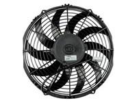 24V motor + fan 305 mm for     LDC007