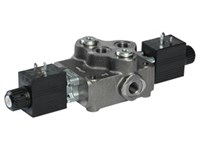 SD5/1-N(KG3-120)/18ES3-12VDC