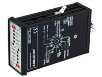 Styrekort E-BM-AC-011F/RR