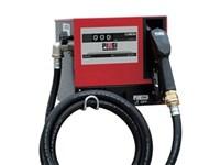 Pumpautomat Cube 56 230V 56 l/min