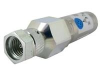 Pressure transducer -1-16 bar  SR-PTT-016-05-0C-CAN