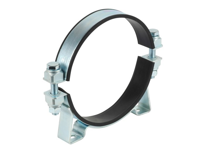 Saip akkumulatorclamp 168-176 mm
