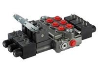 SD5/3-P(JG3-120)18ES3LH/18ES3L H/18ES3LH/AET-12VDC