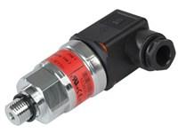MBS3000 pressure transmitter   G1/4  0-6bar, 4-20mA