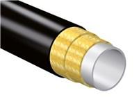 Termoplastslang R8 4/8,3  F0220A, P362 BP1450 BR15mm