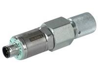 TRYKSENSOR CAN 0-60 bar        SR-PTN-060-05-0C-CAN