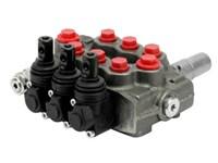 SDM080/3-P(TG3-175)/18L/18L/   5DY13NSL-PSA