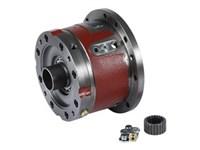 Bremse RF5/130/RR310-710/OMVS