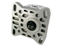 P1CBN1001CL40C02N HPI pumpe Grp.1, 1,00 cm3