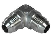 Vinkelforskruning 10mm AISI316