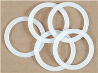 1,2mm back-up ring BU150-450   OR7,3x2,4