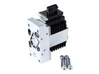 PVEO32-Actuator-R-S7-1x4AMP-3W.O-24V